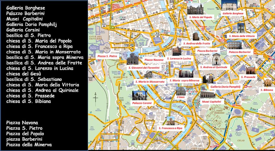 datazione portale Hamburg kostenlos